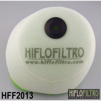 Фильтр воздушный Hiflo HFF2013