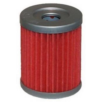 масляный фильтр для мотоцикла фото