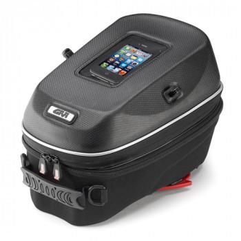 Мотосумка на бак Givi 3D604 с системой Tanklock