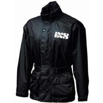 Мотодождевик IXS Nimes Black XS