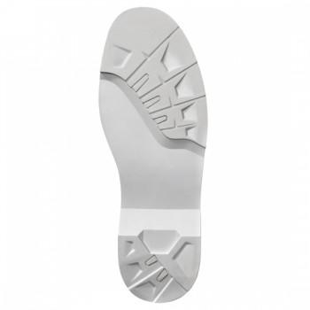 Сменная подошва Forma MX Pro White