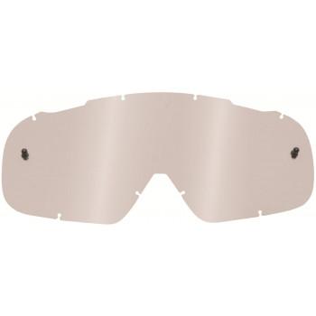 Сменная линза Lexan Anti-Fog к очкам Fox Airspc Clear