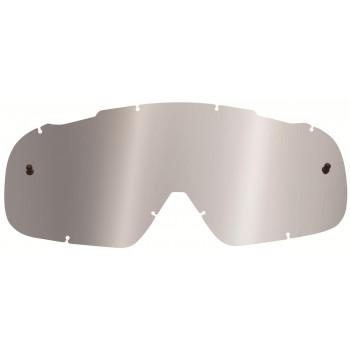 Сменная линза Lexan Anti-Fog к очкам Fox Airspc Grey