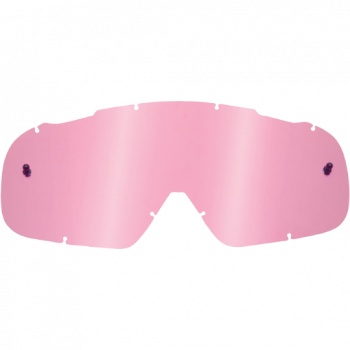 Сменная линза Lexan Anti-Fog к очкам Fox Airspc Rose