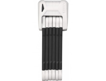 abus Замок ABUS 6500/85 Bordo Granit X-Plus White