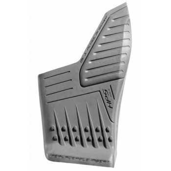 Сменная подошва Forma HPS Grey