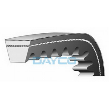 Ремень вариатора усиленный Dayco DY 8122K