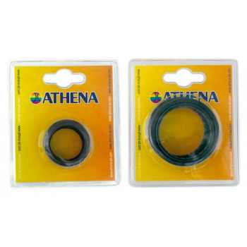 Сальники вилки Athena AT P40FORK455143