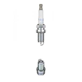 Свеча зажигания NGK 2271 / PFR5C-11 P