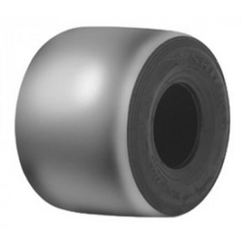 Шины картинговые Shinko R508 7.1/11-5 TL