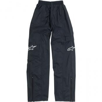 Дождевые штаны Alpinestars RP-5 Black 2XL