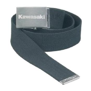 Пояс-ремень Kawasaki Black