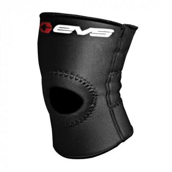 Фиксатор коленного сустава EVS KS21 Black S