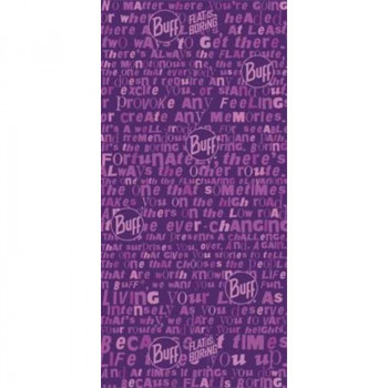 Бафф Buff Gift Pack Branded Designs Violet