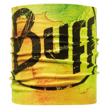 Бафф Buff Half Anton Yellow-Green (2014)