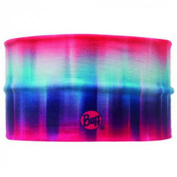 Бафф Buff Headband Hultor Red-Blue (2014)