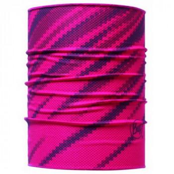 Бафф Buff Helmet Liner Pro Zixil Pink (2014)