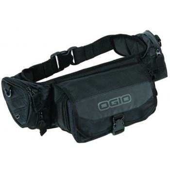Сумка на пояс Ogio Mx 450 Tool Pack Stealth Black