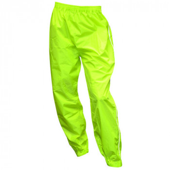 Дождевые штаны Oxford Rain Seal Fluro Light Green L