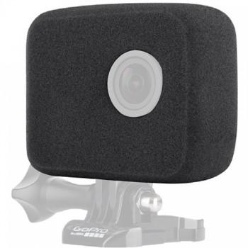 Чехол для камеры GoPro Acoustic Sock Black