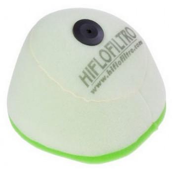 Фильтр воздушный Hiflo HFF1012
