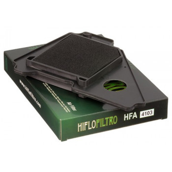 Фильтр воздушный Hiflo HFA4103
