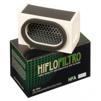 Фильтр воздушный Hiflo HFA2703