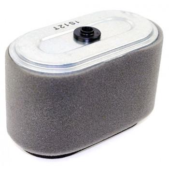 Фильтр воздушный Honda GXV340/GXV390