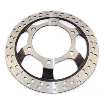 Тормозной диск Hyosung RX125SM задний