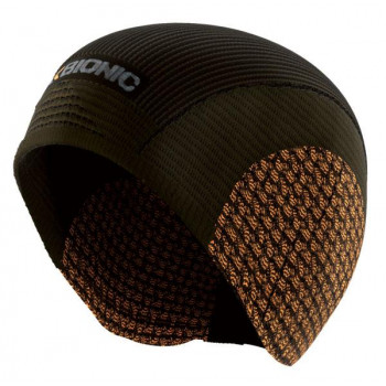 Подшлемник X-Bionic Soma Cap Stone-Orange T1