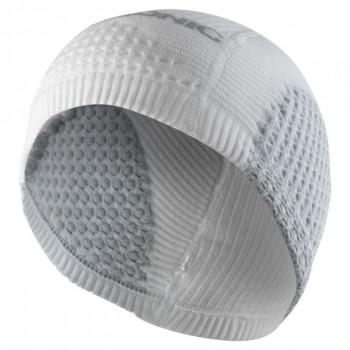 Подшлемник X-Bionic Soma Cap White-Pearl Grey T1