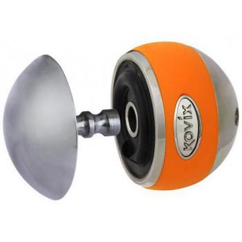 Мотозамок Kovix KGL60-HD Orange