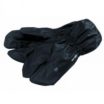 Чехлы на мотоперчатки Bering Pongee Black M/L