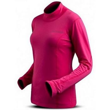 Термокофта женская Trimm Modena Pink XS