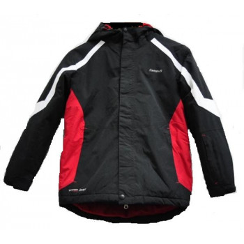 лыжная куртка фото