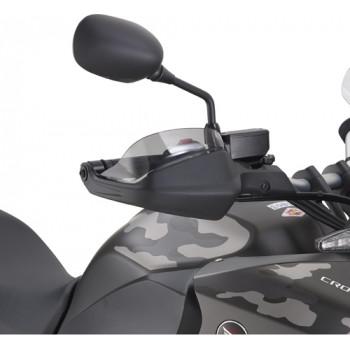 Защита рук GIVI Honda VFR1200X Crosstourer-15