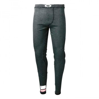 Термоштаны Oakley 5.5 Oz Carbonx Bottom/Pant Grey M