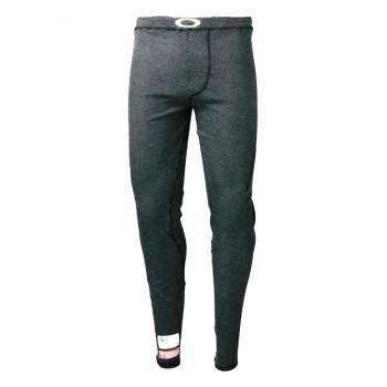 Термоштаны Oakley 5.5 Oz Carbonx Bottom/Pant Grey 2XL