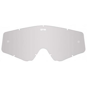 Сменная линза Spy+ Omen Clear Lens - AFP