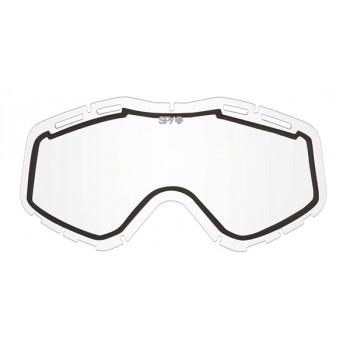 Сменная линза Spy+ Zed/Targa3 Lens - Clear
