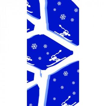 Бафф Wind X-treme Wind Ski Winter