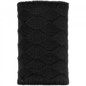Бафф Buff Neckwarmer Knitted & Polar Fleece Kepler