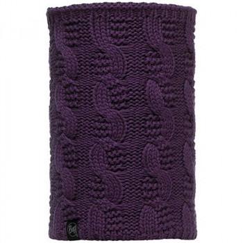 Бафф Buff Neckwarmer Knitted & Polar Fleece Mirbel