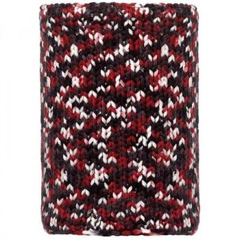 Бафф Buff Neckwarmer Knitted & Polar Fleece Pascal