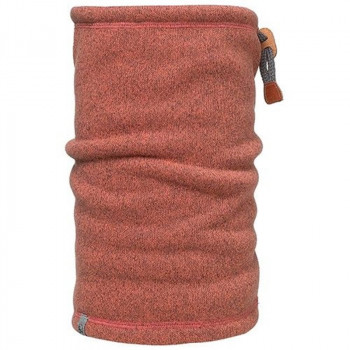 Бафф Buff Neckwarmer Thermal Fusion Coral
