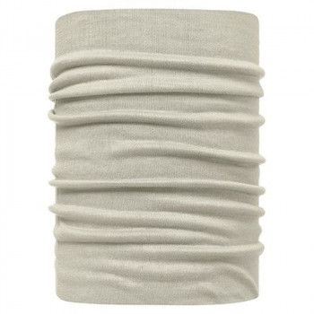 Бафф Buff Neckwarmer Wool Goode
