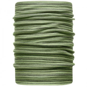 Бафф Buff Neckwarmer Wool Yokoi
