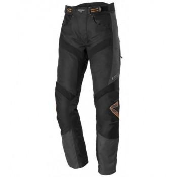 Мотоштаны Buse Textilhose Race Black M