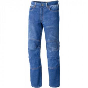 Мотоджинсы с кевларом Buse Kevlar Jeans Blue 52