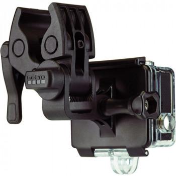 Крепление GoPro Sportsman Mount Gun-Rod-Bow Black